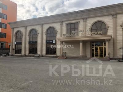 Здание, Кенжебай Маденова 9а площадью 500 м² за 3 млн 〒 в Атырау