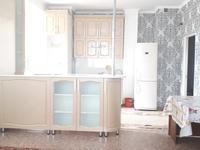 3-комнатная квартира, 83 м², 4/5 этаж помесячно