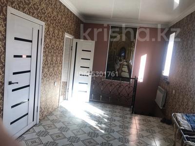 7-комнатный дом, 300 м², 8 сот., Ак-Булак 575 за 45 млн 〒 в Талгаре