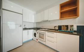1-комнатная квартира, 70 м², 1 этаж, Kapraz Anayolu 99850 за 47 млн 〒 в Искеле
