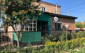 5-комнатный дом, 133.8 м², 7.4 сот., Сахалин за 19.5 млн 〒 в Караганде, Октябрьский р-н