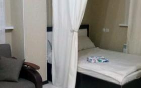 1-комнатная квартира, 40 м², 6 этаж посуточно, Мәңгілік Ел 19 за 7 000 〒 в Нур-Султане (Астана), Алматы р-н