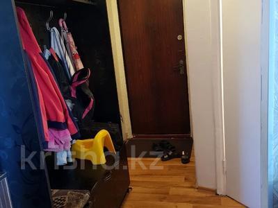 3-комнатная квартира, 62 м², 4/5 этаж помесячно, Самал за 80 000 〒 в Талдыкоргане — фото 10