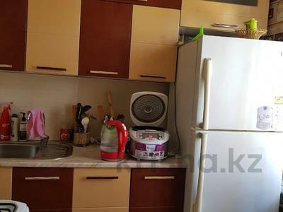 3-комнатная квартира, 62 м², 4/5 этаж помесячно, Самал за 80 000 〒 в Талдыкоргане — фото 6