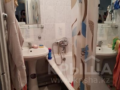 3-комнатная квартира, 62 м², 4/5 этаж помесячно, Самал за 80 000 〒 в Талдыкоргане — фото 8