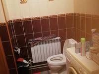 5-комнатный дом, 90 м², 8.8 сот.