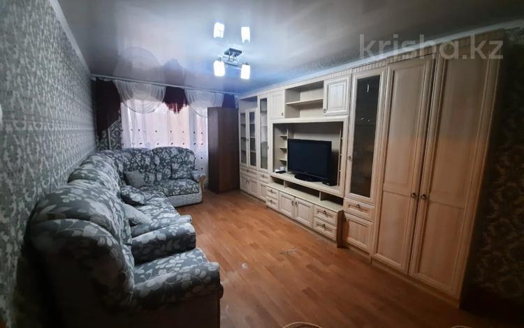 1-комнатная квартира, 31 м², 2/5 этаж, Чайковского за 12.8 млн 〒 в Петропавловске