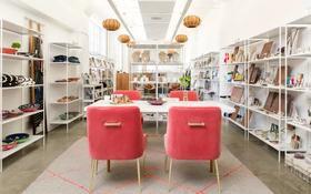 Магазин площадью 70 м², проспект Абылай хана за 119 млн 〒 в Алматы, Медеуский р-н