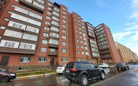2-комнатная квартира, 67 м², 6/10 этаж, мкр Кадыра Мырза-Али 17 за 18.5 млн 〒 в Уральске, мкр Кадыра Мырза-Али