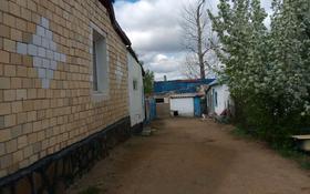 5-комнатный дом, 100 м², 10 сот., Зеленая 3 за 7 млн 〒 в Темиртау