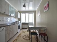 2-комнатная квартира, 70 м², 1/2 этаж посуточно, Астана 45 — Абулхаир -Хана за 10 000 〒 в Уральске