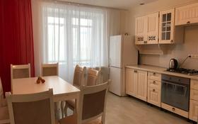 2-комнатная квартира, 70.7 м², 5/5 этаж, мкр Жана Орда, Абылхаир Хана 171 за 22 млн 〒 в Уральске, мкр Жана Орда