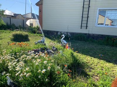 3-комнатный дом, 90 м², 10 сот., Тажбенова 5 за 28 млн 〒 в Сатпаев