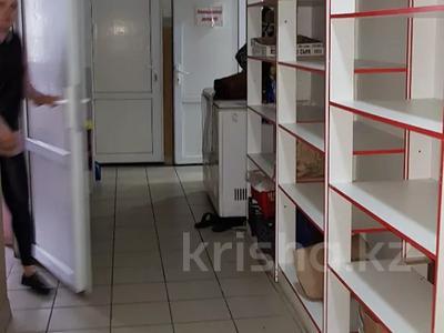 Магазин площадью 270 м², 8 микр 145А — Пр.Мира за 100 млн 〒 в Темиртау — фото 5