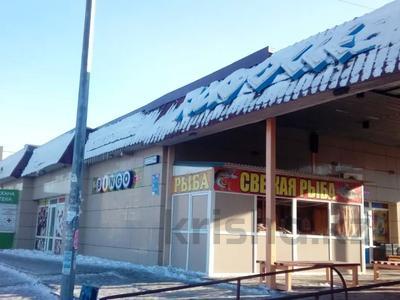 Магазин площадью 270 м², 8 микр 145А — Пр.Мира за 100 млн 〒 в Темиртау — фото 7