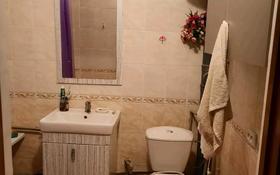 2-комнатная квартира, 60 м², 3/3 этаж, улица Улыкпана Абдрахманова 5 за 9.5 млн 〒 в Кульсары