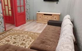 2-комнатная квартира, 45 м², 4/4 этаж на длительный срок, 2микр 37 за 140 000 〒 в Капчагае