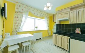 2-комнатная квартира, 90 м², 19/36 этаж посуточно, Достык 5 — Сауран за 12 000 〒 в Нур-Султане (Астана), Есиль р-н