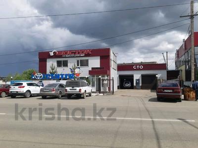 Здание, площадью 323 м², улица Сулейменова 1г за 55 млн 〒 в Кокшетау