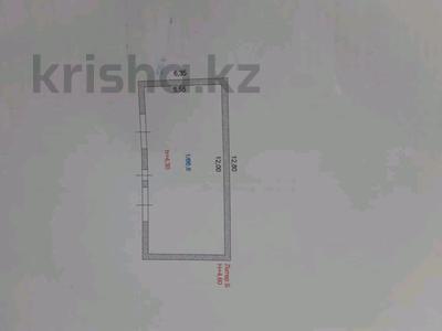 Здание, площадью 323 м², улица Сулейменова 1г за 55 млн 〒 в Кокшетау — фото 13