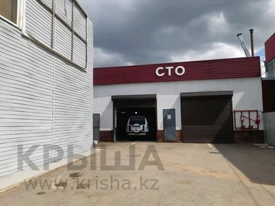 Здание, площадью 323 м², улица Сулейменова 1г за 55 млн 〒 в Кокшетау — фото 2