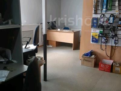 Здание, площадью 323 м², улица Сулейменова 1г за 55 млн 〒 в Кокшетау — фото 5