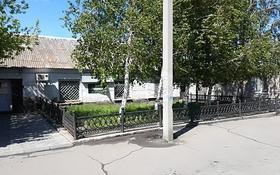 Магазин площадью 101 м², Аблакетка 1 /1 за 18 млн 〒 в Усть-Каменогорске