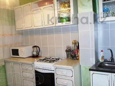 4-комнатная квартира, 62 м², 4/5 этаж, Айманова за 11 млн 〒 в Павлодаре — фото 4