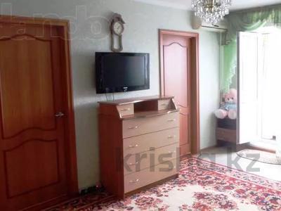 4-комнатная квартира, 62 м², 4/5 этаж, Айманова за 11 млн 〒 в Павлодаре