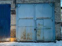 гараж за 6 млн 〒 в Усть-Каменогорске