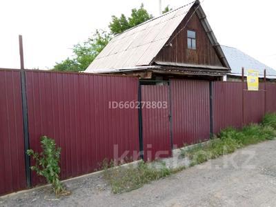 Дача с участком в 8.2 сот., Садовая 80 за 2.7 млн 〒 в Байсерке — фото 2