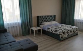 2-комнатная квартира, 65 м², 1/6 этаж посуточно, Микрорайон юбилейный 29 за 15 000 〒 в Костанае