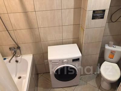 3-комнатная квартира, 80 м², 2/5 этаж посуточно, Сулейменова 4 за 12 000 〒 в Кокшетау — фото 10