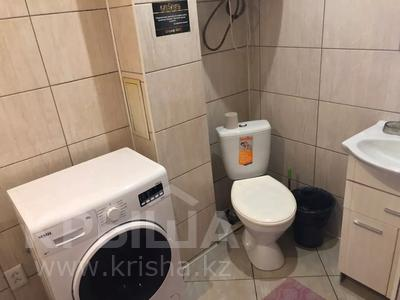 3-комнатная квартира, 80 м², 2/5 этаж посуточно, Сулейменова 4 за 12 000 〒 в Кокшетау — фото 11