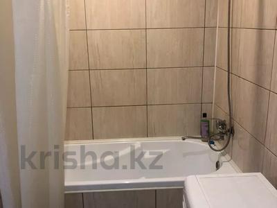 3-комнатная квартира, 80 м², 2/5 этаж посуточно, Сулейменова 4 за 12 000 〒 в Кокшетау — фото 12