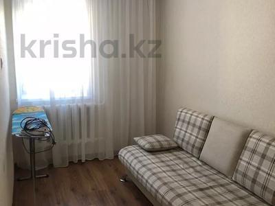 3-комнатная квартира, 80 м², 2/5 этаж посуточно, Сулейменова 4 за 12 000 〒 в Кокшетау — фото 13