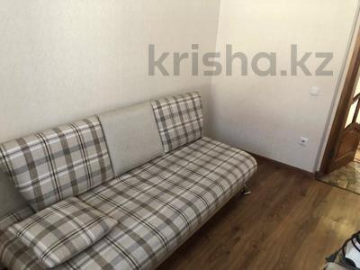 3-комнатная квартира, 80 м², 2/5 этаж посуточно, Сулейменова 4 за 12 000 〒 в Кокшетау — фото 14