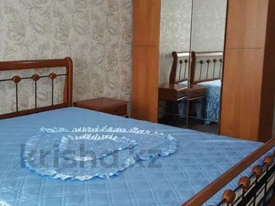3-комнатная квартира, 80 м², 2/5 этаж посуточно, Сулейменова 4 за 12 000 〒 в Кокшетау — фото 3