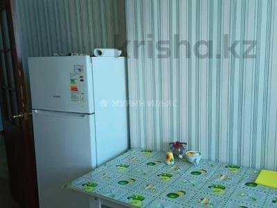 1-комнатная квартира, 43 м², 8/14 этаж помесячно, Сарайшык 5 за 110 000 〒 в Нур-Султане (Астана), Есиль р-н — фото 5