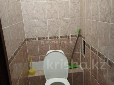 1-комнатная квартира, 43 м², 8/14 этаж помесячно, Сарайшык 5 за 110 000 〒 в Нур-Султане (Астана), Есиль р-н — фото 10