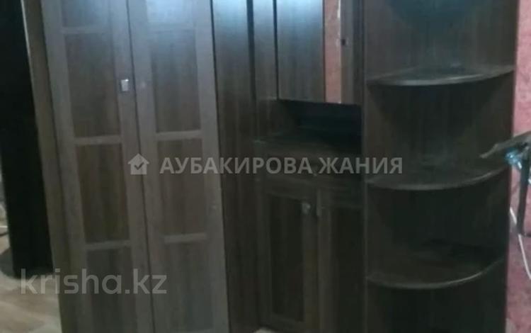 1-комнатная квартира, 29 м², 5/5 этаж, Каныша Сатпаева за 10 млн 〒 в Нур-Султане (Астана), Алматы р-н