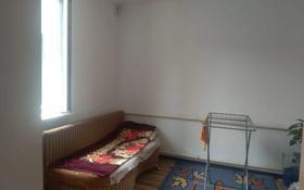 2-комнатная квартира, 50 м², 1/2 этаж, Рыскулова за 7.5 млн 〒 в Талгаре