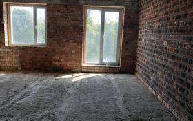 4-комнатная квартира, 130 м², 2/5 этаж, Ленина 170 за 55.4 млн 〒 в Павлодаре