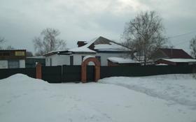3-комнатный дом, 86 м², 8 сот., Галея Ахмадиева (Деповская) за 4.7 млн 〒 в Щучинске