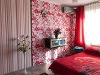 1-комнатная квартира, 33 м², 6/9 этаж посуточно