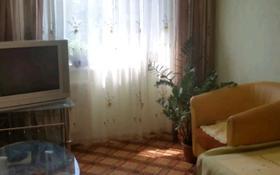 4-комнатная квартира, 60.7 м², 4/5 этаж, улица Абая 80/2 за 7.5 млн 〒 в Темиртау