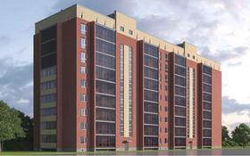 2-комнатная квартира, 73.7 м², 1/9 этаж, 8 мкр за 18.5 млн 〒 в Костанае