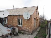3-комнатный дом, 50 м², 7.5 сот., Бажова 520 за 6.8 млн 〒 в Усть-Каменогорске