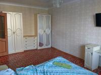 1-комнатная квартира, 35 м², 2/5 этаж посуточно