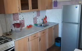 1-комнатная квартира, 38 м², 10/10 этаж помесячно, проспект Шакарима 20 за 55 000 〒 в Семее